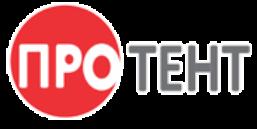PD Pro Tent d.o.o.